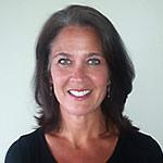 Physical Therapist Kirstin Fosberg, PT