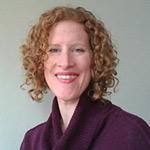 Physical Therapist Laurie Hettinga