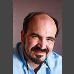 Massage Therapist Robert Zelesko
